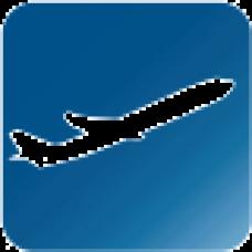 Grundlagen Luftfahrttechnik