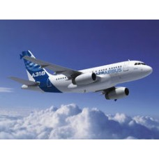 Airbus A318/A319/320/321 (CFM 56 oder V2500) EASA Part-66 Airframe / Power Plant Cat.C