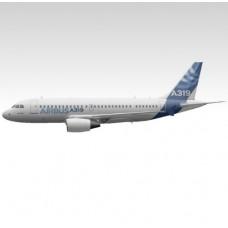 Airbus A319/A320/A321 (IAE V2500) vs A318/A319/A320/A321 (CFM56) EASA Part-66 B1 Theoretischer Teil