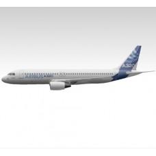 Airbus A318/A319/320/321 (CFM 56 oder V2500) EASA Part-66 Airframe / Power Plant Cat. B1.1 Praktischer Teil