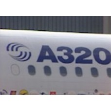 Airbus A318/A319/320/321 (CFM 56 oder V2500) EASA Part-66 Airframe / Power Plant Cat. B2 Theoretischer Teil