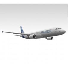 Airbus A318/A319/A320/A321 (CFM56 oder V2500) EASA Part-66 Airframe / Power Plant Cat. B1.1 / B2 Theoretischer Teil