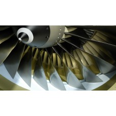 Engine Run-Up Course CFM56-5