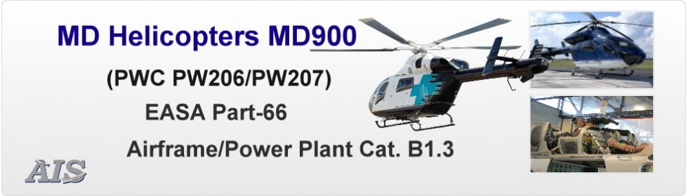 MD900