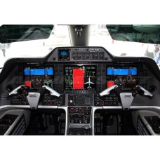 EMBRAER EMB-505 (PWC PW535) Airframe/Power Plant Cat. B1.1 Praktischer Teil